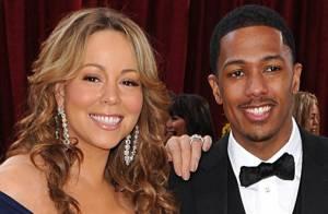 La diva Mariah Carey a renouvelé ses voeux de mariage et elle a été très gâtée ! En attendant bébé ?