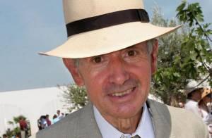 Jean-Louis Dumas : Le prodige de Hermès est mort, ses funérailles auront lieu vendredi... (réactualisé)