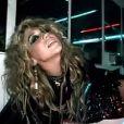 Taio Cruz et Kesha n'hésitent pas à se salir lors d'une nuit en boîte, pour le clip de  Dirty Picture  !