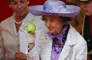 La reine Fabiola : De nouvelles menaces de mort contre la