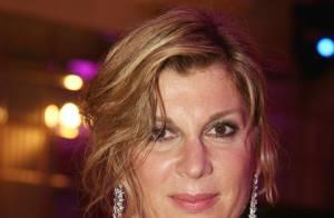 Michèle Laroque abattue : Le père de la comédienne est mort...