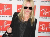 Kate Bosworth, Kelly Osbourne, Juliette Lewis : Elles voient la vie en noir !