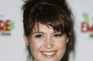 Gemma Arterton, l'une des prochaines James Bond Girl, dans une nouvelle adaptation de 'Tess'