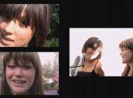 Nouvelle Star 2010 : Regardez le clip fait maison avec lequel les recalés comptent se faire connaître !