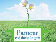 L'amour est dans le pré : Pascal l'amoureux des gothiques, Agnès la fan de country et Jean-Pierre le chanteur... vous attendent !