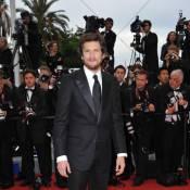 Guillaume Canet, Shia LaBeouf, Javier Bardem, Gaspard Ulliel... Découvrez les plus beaux mâles de Cannes !