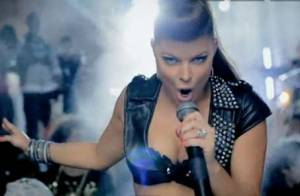David Guetta : Fergie et Chris Willis explosifs dans le clip de son nouveau tube : Gettin' over you ! (réactualisé)