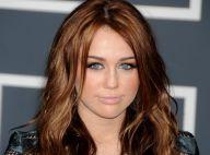 Miley Cyrus : Sa ligne de bijoux, jugée toxique, est retirée de la vente !