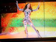 Black Eyed Peas : Revivez en images et en vidéos leur concert explosif à Paris !