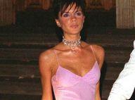 Victoria Beckham, Nicole Richie, Rihanna... Ces stars n'ont pas toujours été des icônes de mode, la preuve !