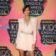 Bien que ravissante à ses débuts, il faut bien avouer que Rihanna est beaucoup plus épanouie avec son style sulfureux !