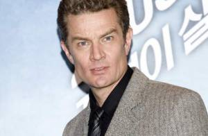 James Marsters de Buffy contre les Vampires... s'est fiancé !