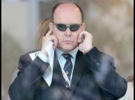 """Albert de Monaco : Son """"ex-espion"""" sulfureux ne désarme pas ! Rendez-vous au tribunal..."""