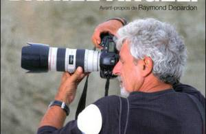 Daniel Angeli : Le photographe des stars,