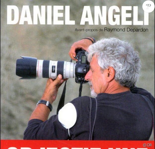 Daniel Angeli- Objectif Une