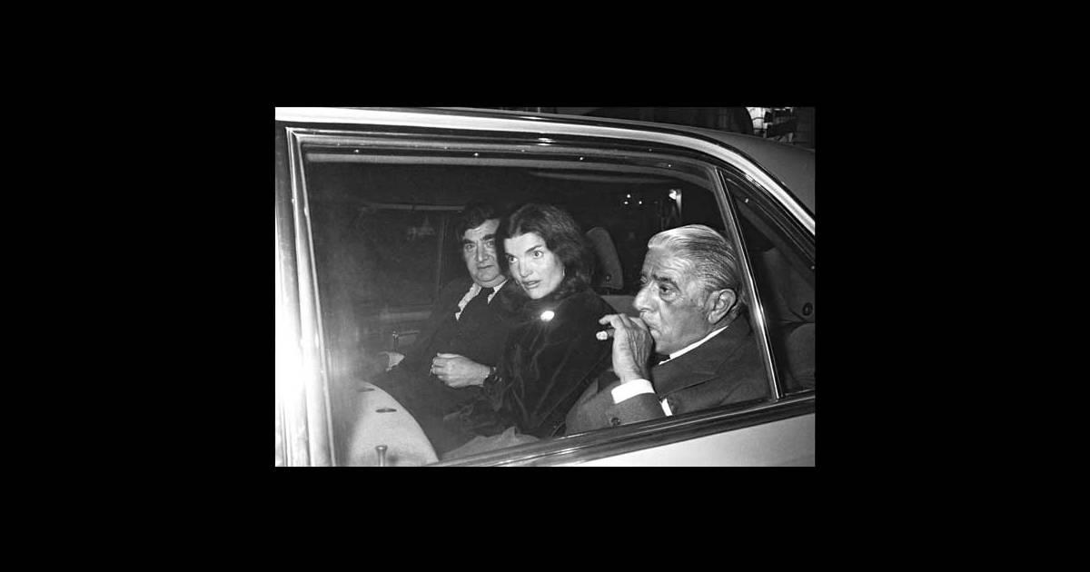 5ac84815918 Photos Mariage Jackie Kennedy - lireepub