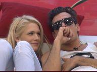 Dilemme : Caroline a peur de la réaction de son chéri... et la mère de Kevin dit ses quatre vérités aux candidats !