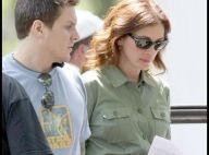 Julia Roberts : même en plein tournage avec Tom Hanks, elle ne pense qu'à ses enfants !