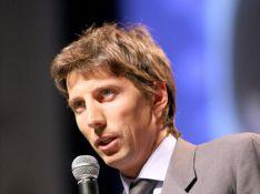 Stéphane Courbit : Endemol lui devrait encore 10 millions d'euros !