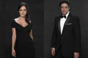 Benicio Del Toro : Admirez les mille et un visages de cet acteur hors-norme !