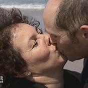 L'Amour dans le pré : Guylaine et Norbert attendent un bébé ! Découvrez la bande-annonce de ce soir ! (réactualisé)