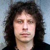 Stuart Cable, ancien batteur de Stereophonics, retrouvé mort à 40 ans...