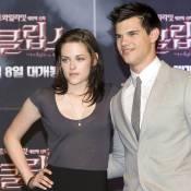 Kristen Stewart : Question mode, elle pourrait vraiment faire quelques efforts !