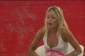 Dilemme : Lucie-Ange jalouse du couple Jason/Caroline, grosses tensions et... Samir sur le départ !