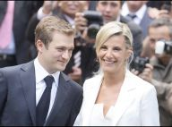 Alors que Laurence Ferrari se confie sur sa grossesse... Ecoutez Stéphane Guillon l'attaquer violemment !