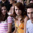 La bande-annonce de  Destination Finale 4 , sorti en août 2009.