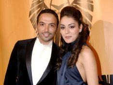 Kamel Ouali dévoile son casting pour 'Cléopâtre'