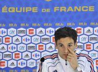 Le gardien des Bleus Hugo Lloris et le futur sélectionneur Laurent Blanc sont vraiment des guignols !