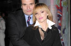 Mort de Brittany Murphy : Son mari mort récemment avait des enfants cachés avec deux autres femmes...