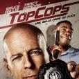 Des images de  Top Cops , en salles le 23 juin 2010.