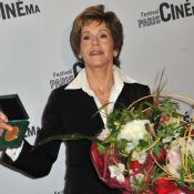 Jane Fonda a mariée sa fille, samedi à Saint-Tropez !