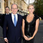 Albert de Monaco : sa fille Jazmin Grace, 18 ans, est une brillante diplômée !