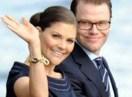 Mariage historique de Victoria de Suède : Les festivités ont déjà commencé... dans une ambiance mitigée !