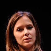 """Melissa Theuriau se dit """"frustrée""""... Très investie, elle en veut plus !"""