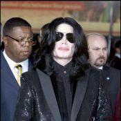 Michael Jackson : Sa chanson la plus populaire n'est pas celle que vous imaginez !