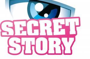 Secret Story 4 - Découvrez les dernières révélations... et le scoop : Benjamin Castaldi aussi aura son secret !