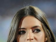 Sara Carbonero : La girlfriend d'Iker Casillas est une journaliste sexy... au pouvoir destabilisant !