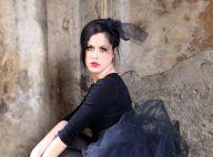 Décès de Hayley Crook : Encore une mort tragique dans le milieu de la mode...