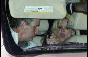 Britney Spears : pour l'amour de leurs fils Sean Preston et Jayden James... ils se réunissent ! (réactualisé)