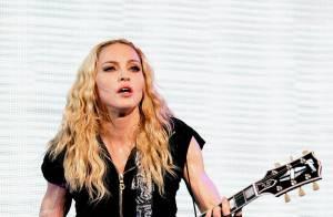 Madonna et le drame du Vélodrome : un an après, le rapport des experts est terrifiant...
