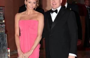 Albert de Monaco et sa Charlène Wittstock fiancés : Première apparition officielle depuis leur annonce !