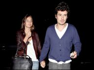 PHOTOS : Orlando Bloom et Miranda Kerr ne se cachent plus...