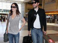 Emily Blunt : Son bagage préféré pour voyager ? Son futur mari !