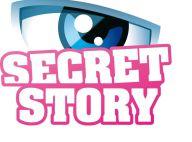Secret Story 4 : Découvrez la première candidate, l'énorme buzz qui arrive et... les derniers scoops !