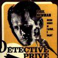 Détective privé
