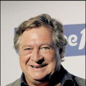 Jacques Pradel quitte Europe 1 pour rejoindre Flavie Flament... Le jeu de chaises musicales continue !